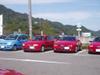 Yamaguchi_02