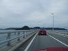 Yamaguchi_05